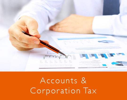 Improve your bottom line through effective tax planning